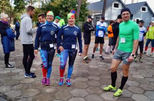 DLB 2017 II Półmaraton