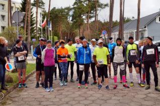 DLB 2017 Półmaraton