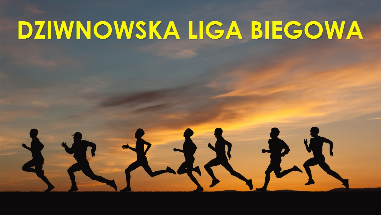 Liga_0