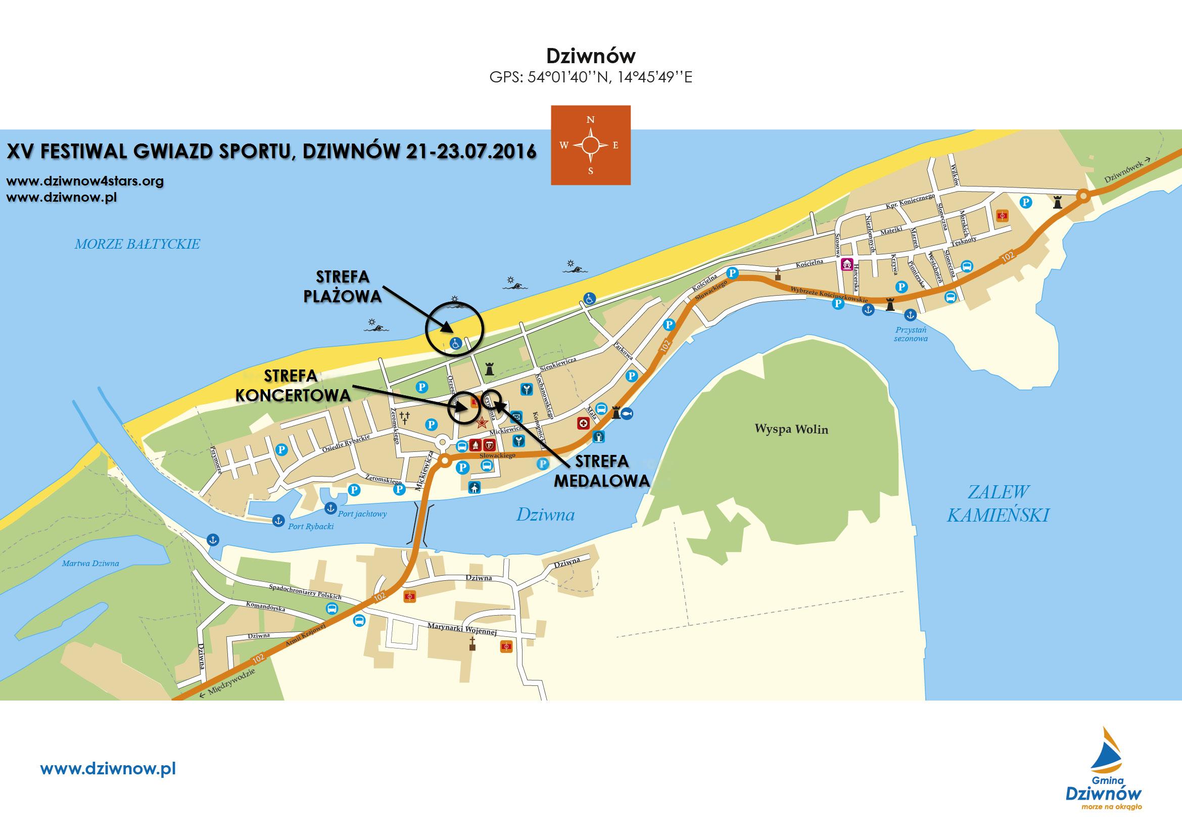Mapa_FGS