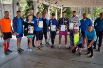 DLB 2018 Półmaraton